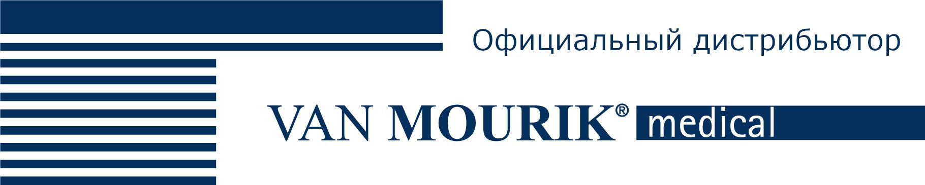 Van-Mourik-Medical